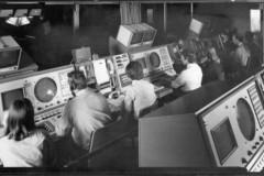 Operationsrum
