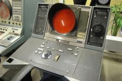 Radarudstyr