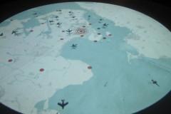 Mission Kold Krig