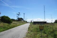 Maritimt Overvågningscenter