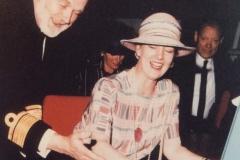 FOD CCIS 1986