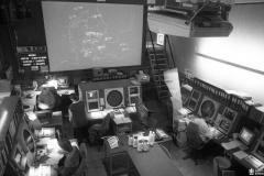 Søværnets Operative Kommando (SOK)