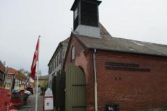 Frederiksværk Brandværnsmuseum