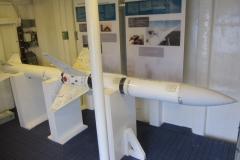 Våbensystemer