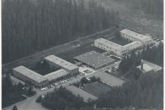 BALTAP-Hovedkvarter
