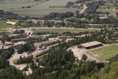 Kolsås 1987