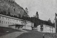 Kolsås omkring 1960