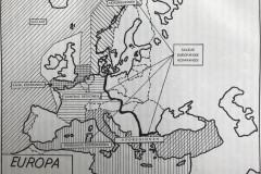 NATO's regioner