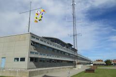 Flådestation Korsør