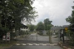 Søværnets Sergent- og Grundskole