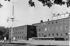 Søværnets Konstabelskole