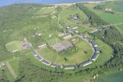 Søværnets Eksercerskole