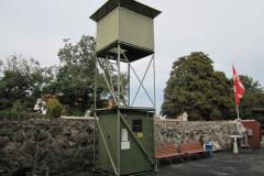 Luftmeldetårn