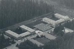 BALTAPs hovedkvarter