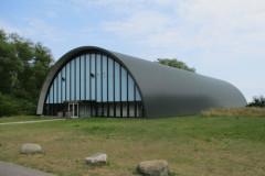 Kongelundshallen