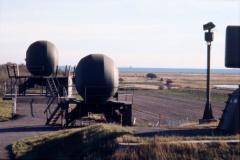 Radarer