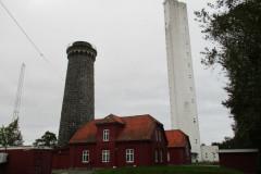 Bornholmertårnet