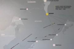 Flugten over Østersøen