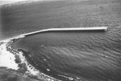 NATO-molen 1967
