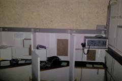 Signalrum