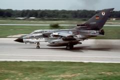 Tornadofly