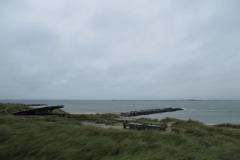 Thyborøn Kanalen