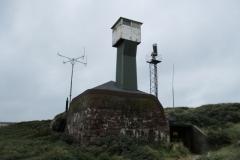 Radarbunkeren